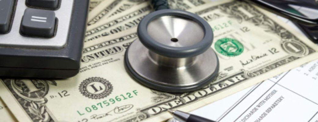 NCHC Releases Major Health Care Affordability Report