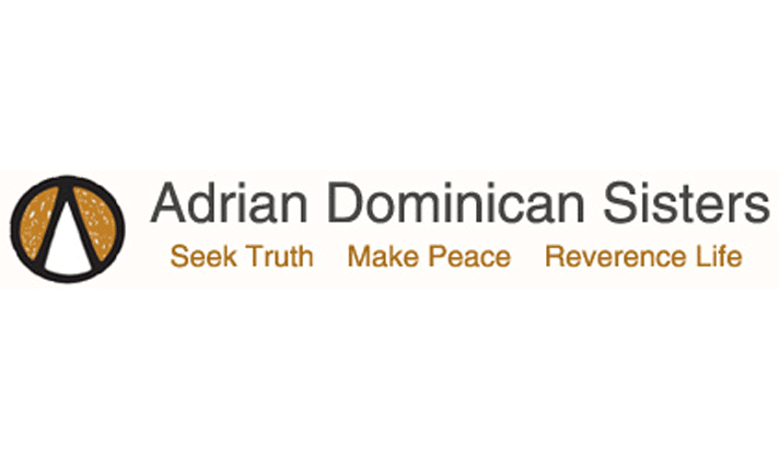 Adrian Dominican Sisters
