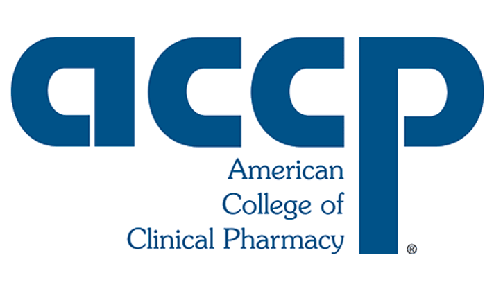 American College of Clinical Pharmacy (ACCP)