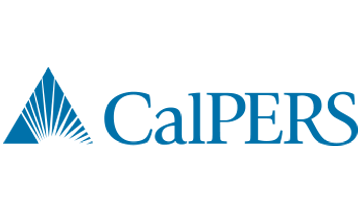 California Public Employees' Retirement System (CalPERS)
