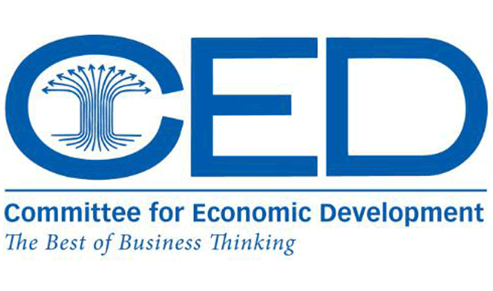 Committee for Economic Development
