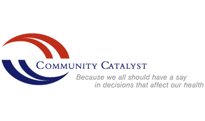 Community Catalyst