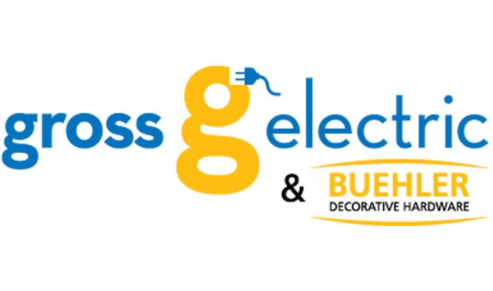 Gross Electric, Inc.