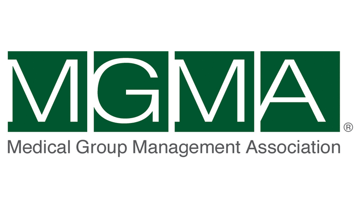 Medical Group Management Association (MGMA)