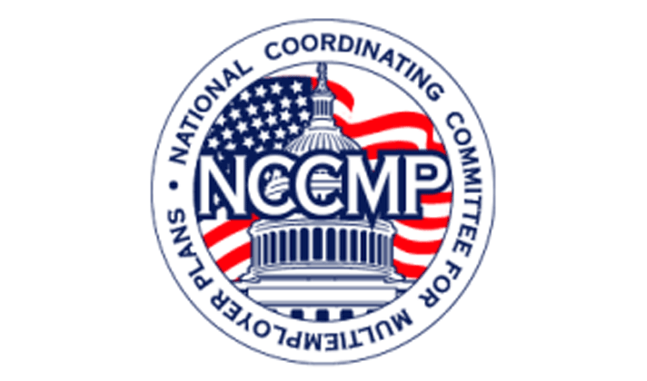 National Coordinating Committee for Multiemployer Plans