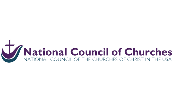 National Council of the Churches of Christ in the USA