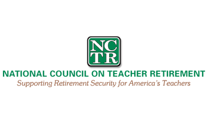 National Council on Teacher Retirement