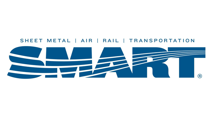 International Association of Sheet Metal, Air, Rail and Transportation Workers