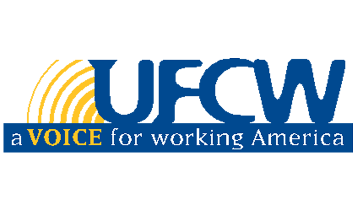 United Food and Commercial Workers International Union