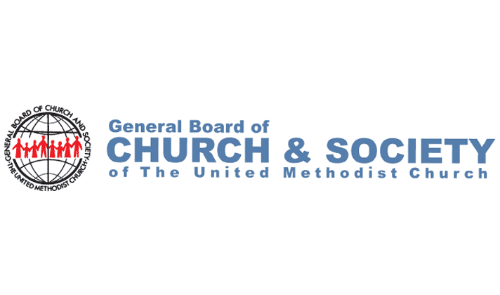 United Methodist Church, General Board of Church and Society