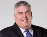 KEVIN DONNELLAN : Executive Vice President & Chief of Staff, AARP