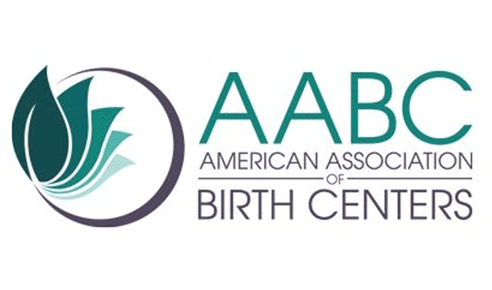 American Association of Birth Centers