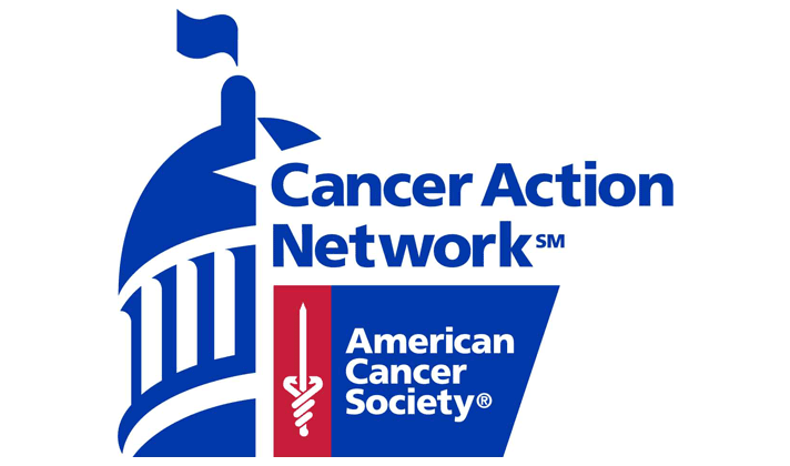 American Cancer Society Cancer Action Network