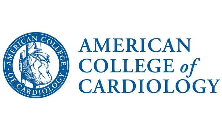 American College of Cardiology