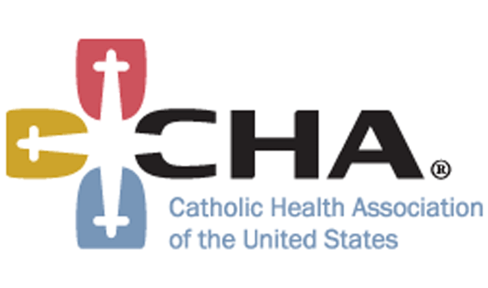Catholic Health Association of the United States