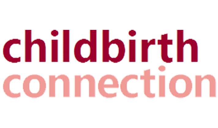 Childbirth Connection