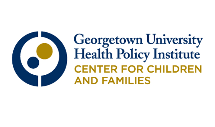 Georgetown University Center for Children and Families