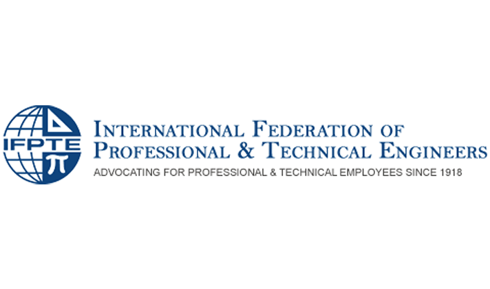 International Federation of Professional & Technical Engineers